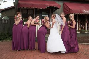 Bywaters Wedding 6 by mphotographer82