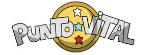 Punto vital -fanfic capitulo 4- by miracm4