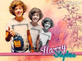 Harry Styles... by SweettEmottion