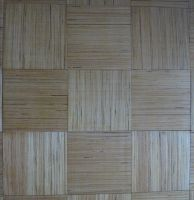 wooden floor I by baikal-stock