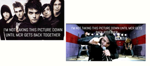 killjoys need these to be their background pics by AwesomeMind69