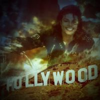 hollywood 3 by maxsilla