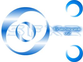 Energyze v2 by sfx2