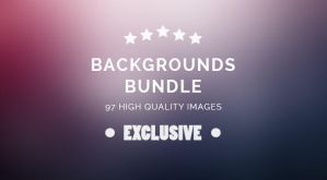 97 Free backgrounds, free download by Free-designs-net