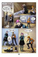 Title Unrelated - Ch3 P53 by twapa