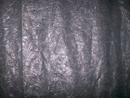 fabric close up by silent-assassin-XIII