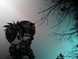 eMo love _made by melii_ by x-ReMuSik-x