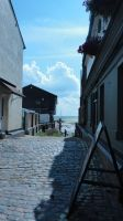 Leigh-On-Sea No4 by The-Lionface