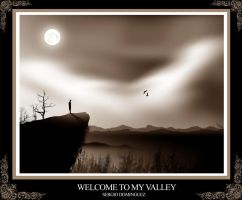 welcome to my valley by anima-parilis