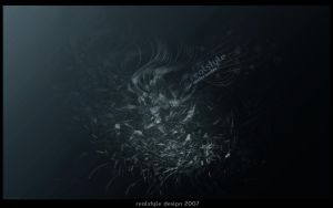 C4D Render Final by RealStyle