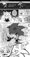 sonamyshad manga - TOTAL SWITCH - page 10 by koda-soda