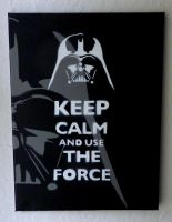 Keep calm by flow1983