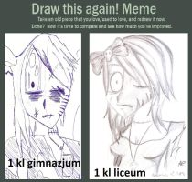 Draw this again by Anett98