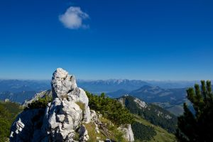 Wendelstein 1 by batmantoo