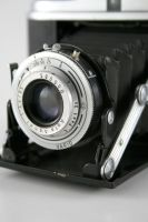 Agfa by 611productions