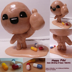 Happy Pills by Rutana