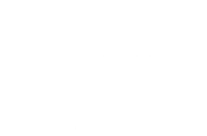 .:Radiant Lore Logo:. by UndeadWhiskey