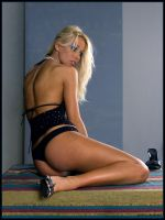 I come from revive ... by mic-ardant