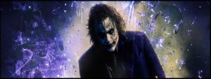 The Joker by ZonZon by ZonZon-37