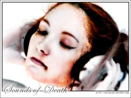 Sound of Death by coxao