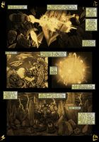 SoD Omega Supreme page 10 Ita by M3Gr1ml0ck