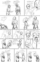 Dragon Age Comic P1 by RainSong777