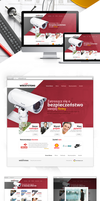 Wikisystems.pl by CenturioAgency