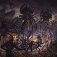 BACTEREMIA-final by Guang-Yang