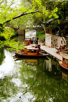 Suzhou by cpss