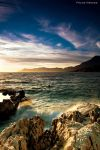 Makarska by PlayBoots