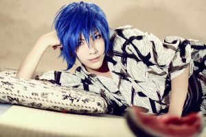 kaito 2 by 0066