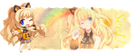 Seeu signature 2 by epeldoll