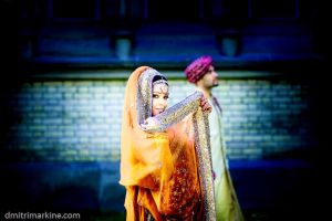 Indian Wedding01 by demi2004