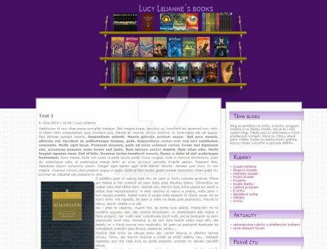 Book layout v9 by luculi
