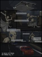 Vampire: Interlude Page 4 by lancea