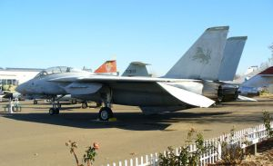 D-Model Tomcat by F16CrewChief