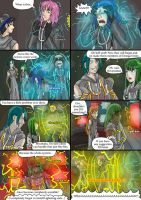 TOTWB. Page 58. by Lord-Evell