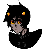 karkat quicky by 15p