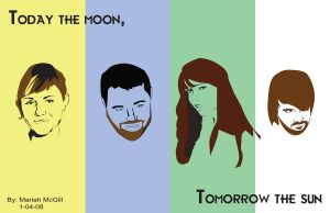 today the moontomorrow the sun by cynfullpryde