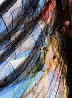Fishing Nets 3 by JacqChristiaan