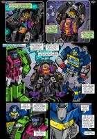 new_and_improved___page_1_by_tf_seedsofdeception-d647c2m.jpg
