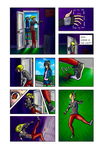Cheryl and Marry pg 4 by GenericAnime