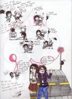 Loser Stalker WHOLE PAGE by VotrePoison