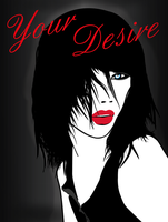 Your Desire by MD3-Designs
