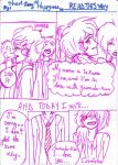 short story of happyness - page 1 by ZollaUchiha