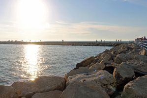 Holland State Park 04 by Vimmuse