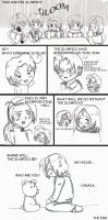 APH: 2010 Winter Olympics by PaintedBlack13