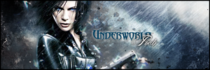 Underworld Selene Signature by WinnieDePoeh