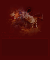hp layout one by takeoffyourcolors