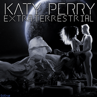 Katy Perry - ET v.2 by DJ-Cruz